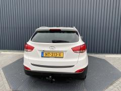 Hyundai-ix35-32
