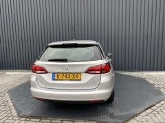 Opel-Astra-36
