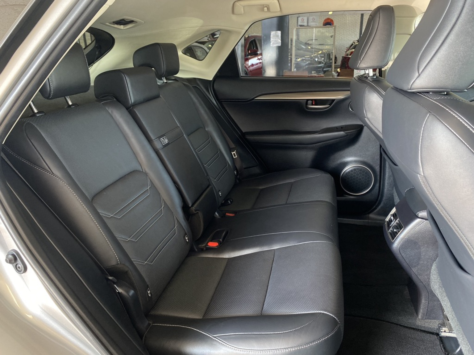 Lexus-NX-17