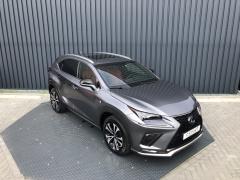 Lexus-NX-3