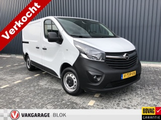 Opel-Vivaro
