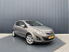 Opel-Corsa-31