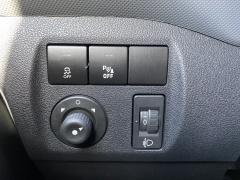 Peugeot-Partner-16