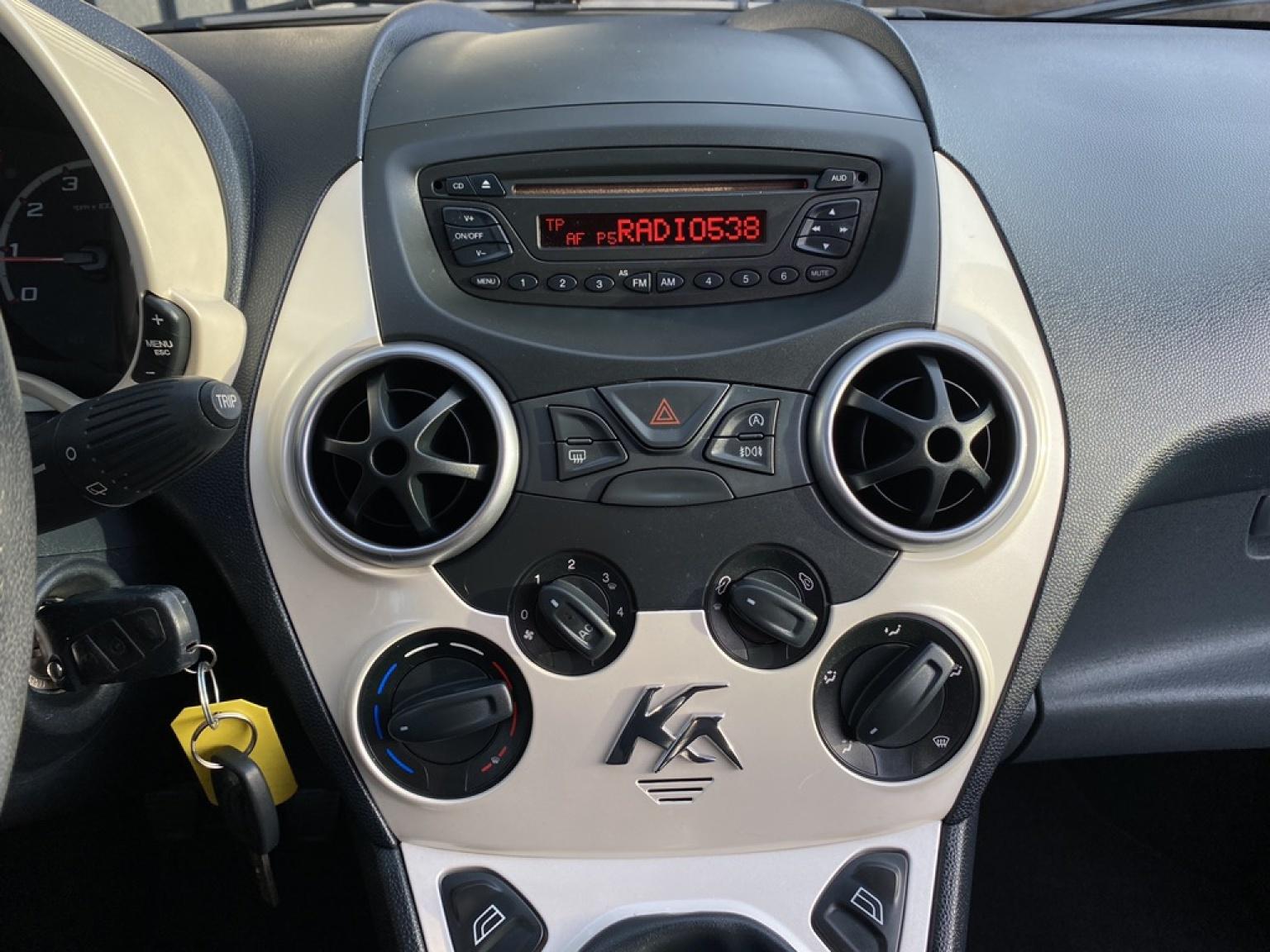 Ford-Ka-19