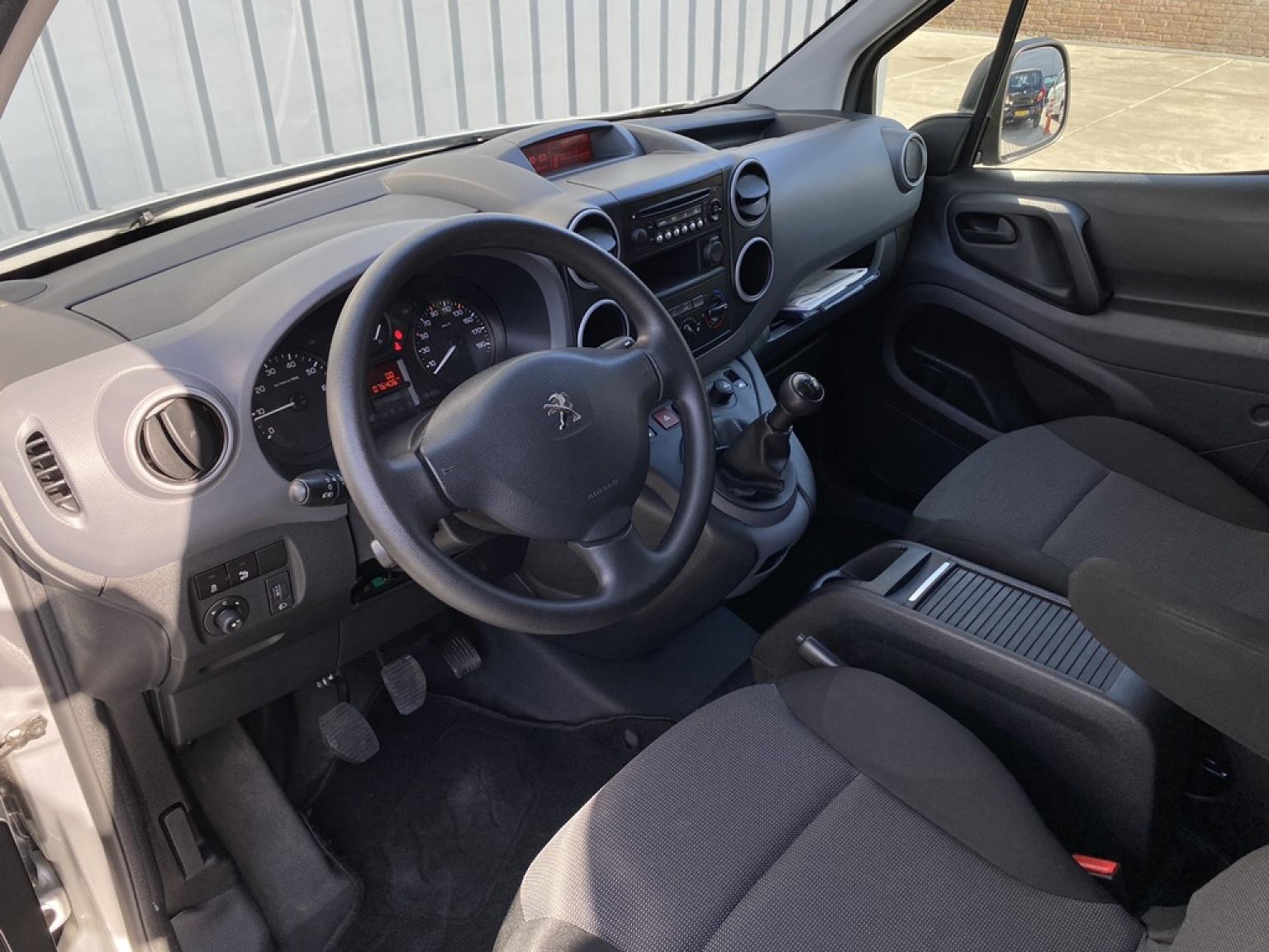 Peugeot-Partner-23