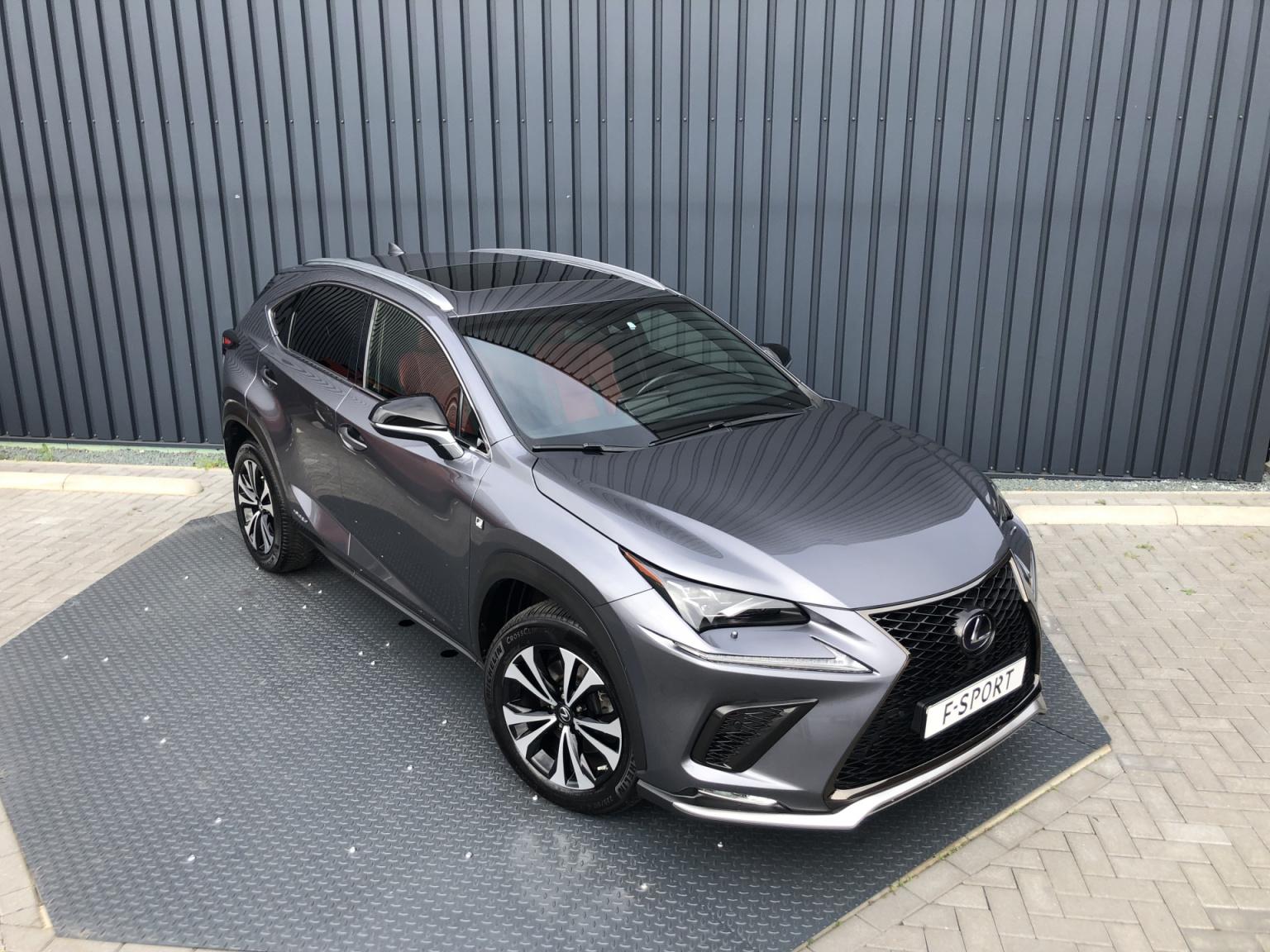 Lexus-NX-1