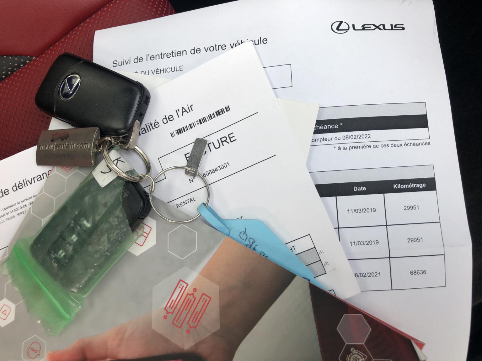 Lexus-NX-42