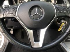 Mercedes-Benz-E-Klasse-28