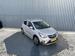 Opel-KARL-1
