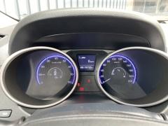 Hyundai-ix35-24