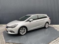 Opel-Astra-37