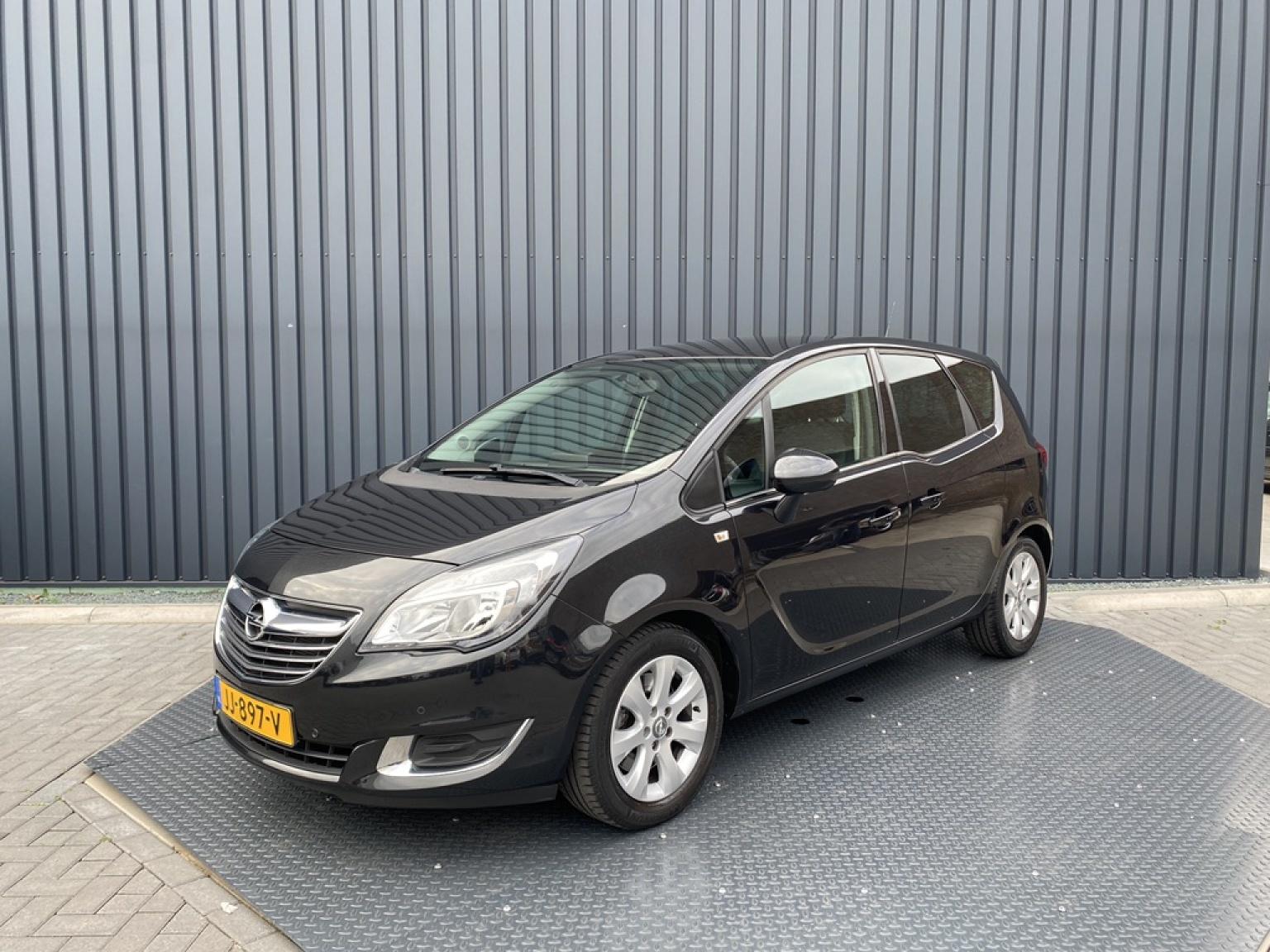 Opel-Meriva-29