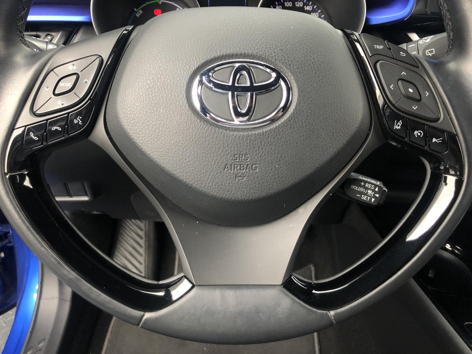 Toyota-C-HR-25