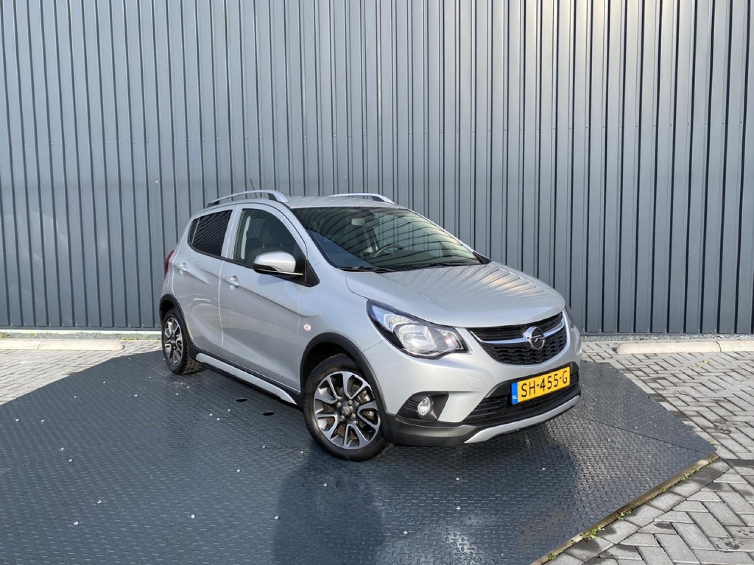 Opel-KARL-32
