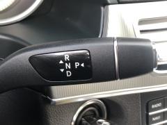 Mercedes-Benz-E-Klasse-31