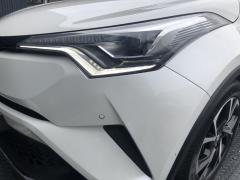 Toyota-C-HR-36
