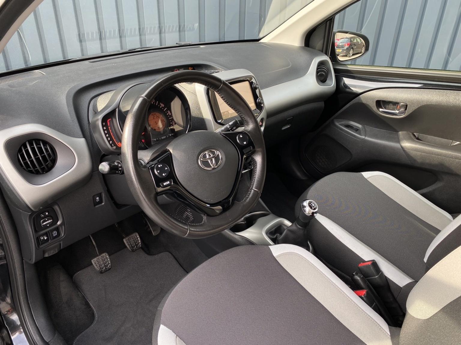 Toyota-Aygo-18