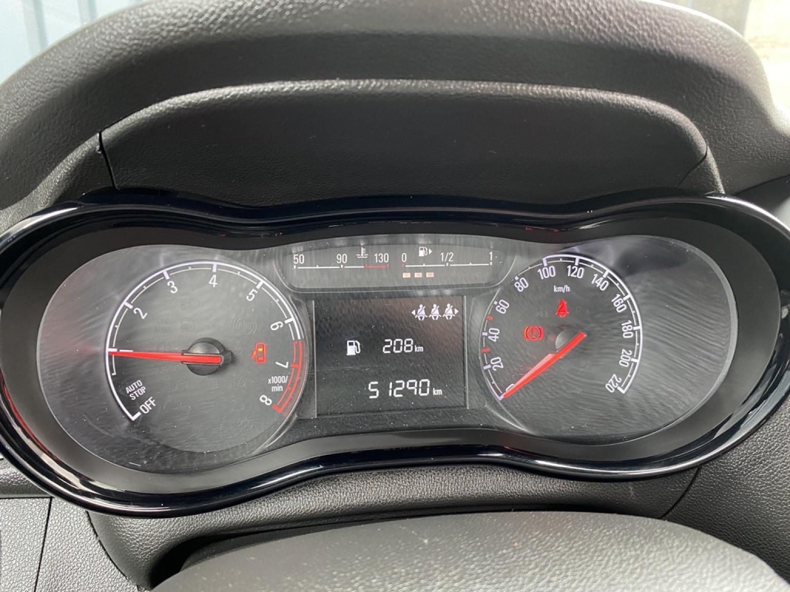 Opel-KARL-20