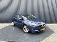 Opel-Corsa-32