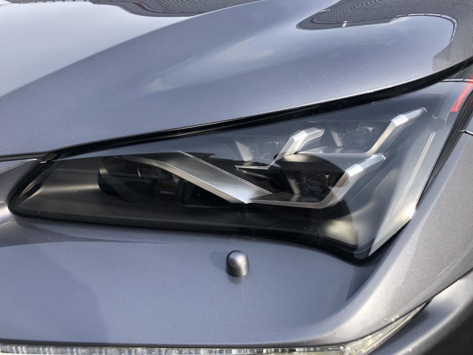 Lexus-NX-44