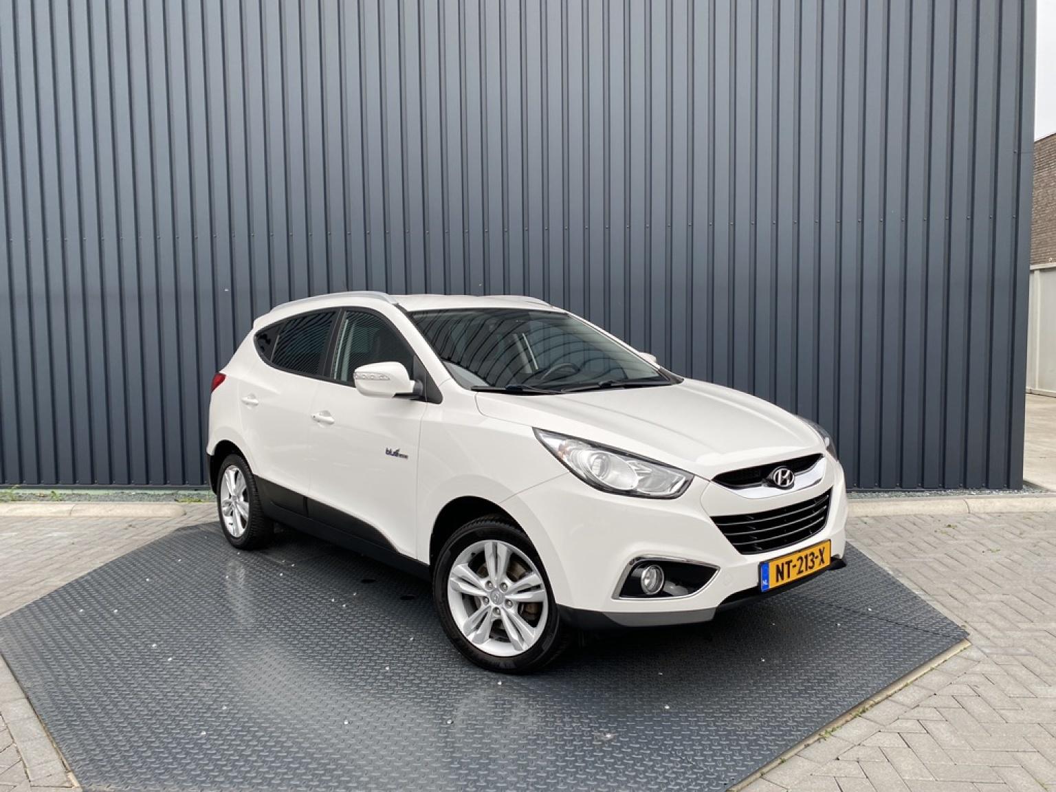 Hyundai-ix35-33