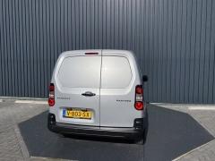 Peugeot-Partner-25