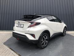 Toyota-C-HR-5
