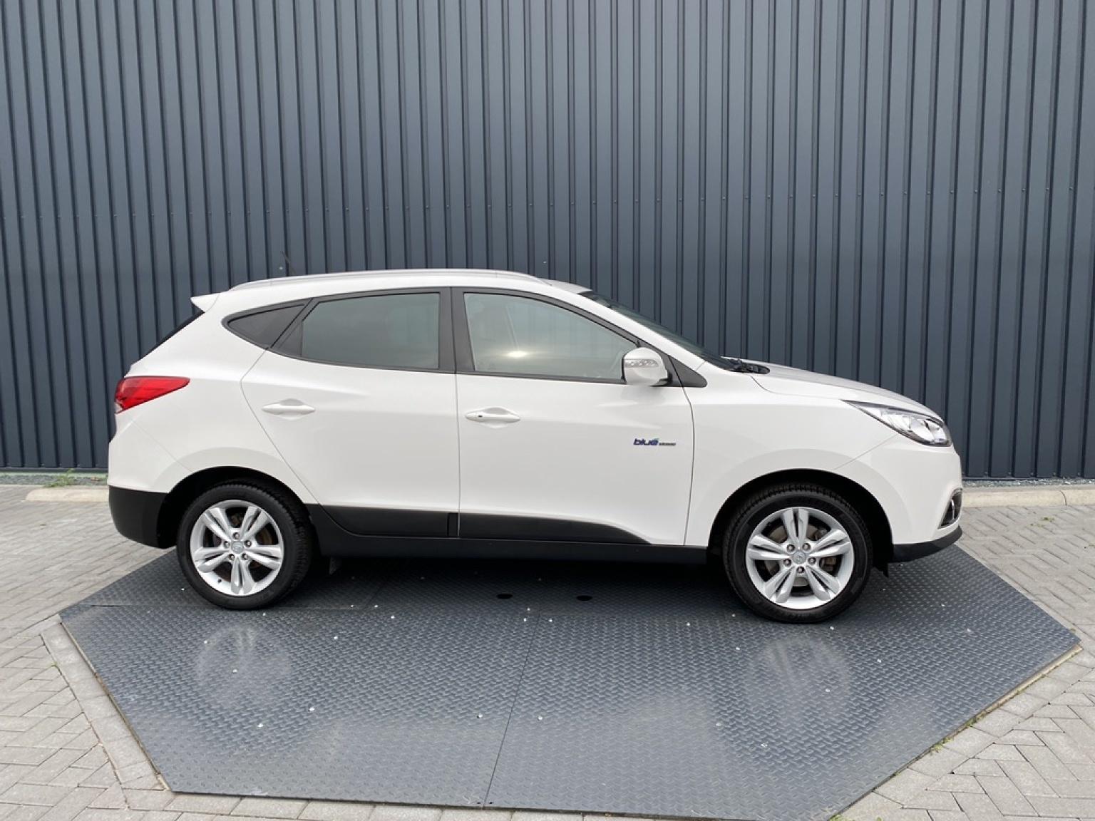 Hyundai-ix35-3