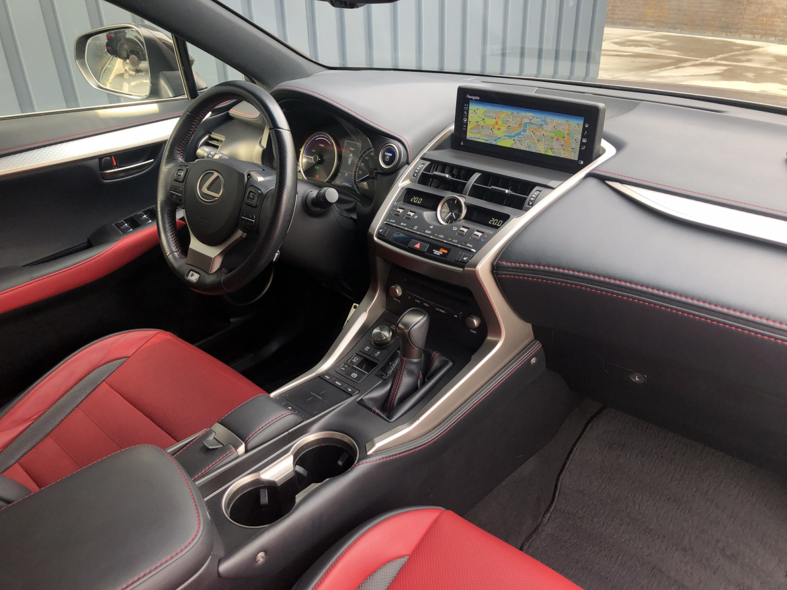 Lexus-NX-14
