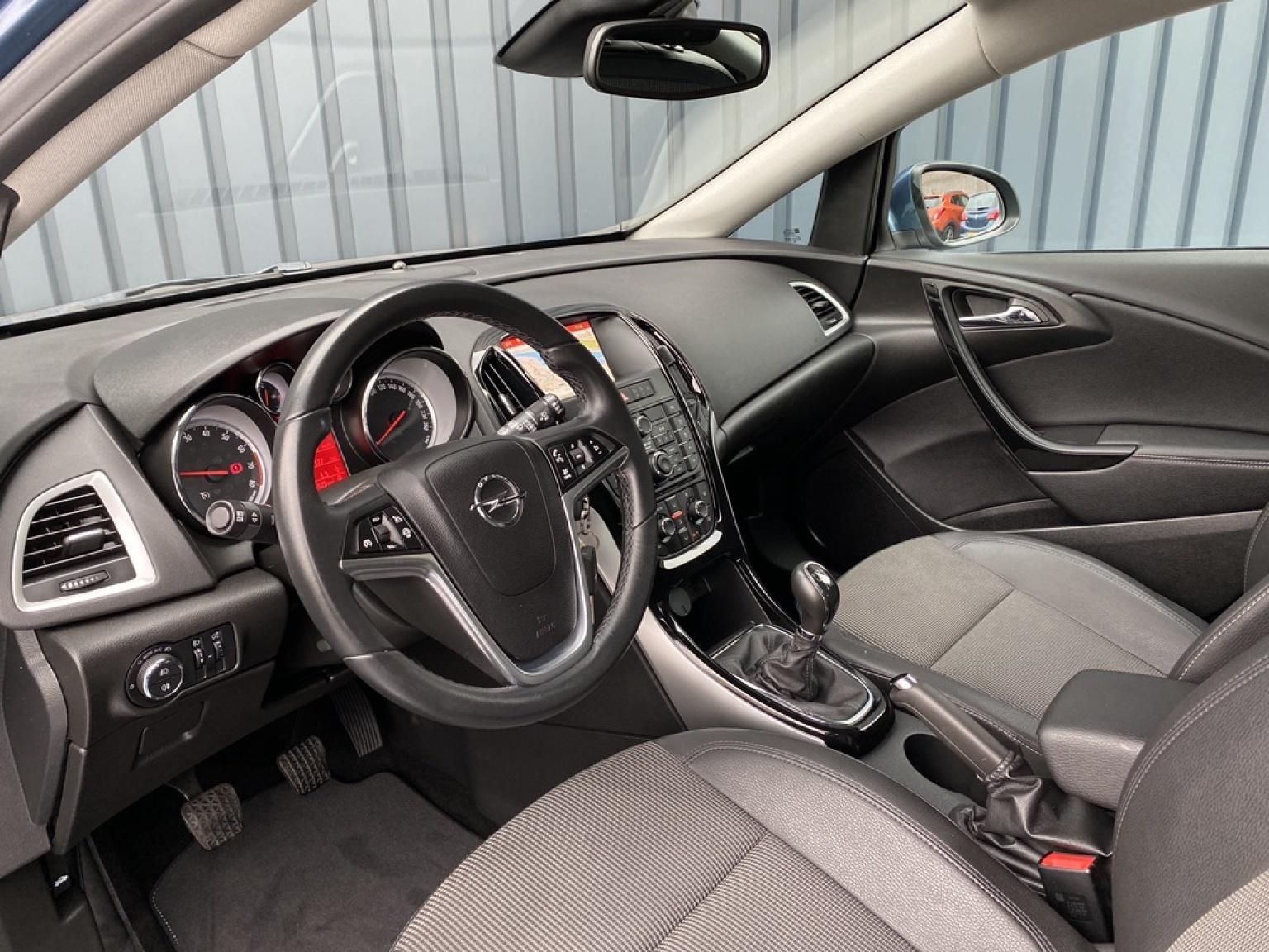 Opel-Astra-22