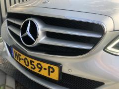 Mercedes-Benz-E-Klasse-48