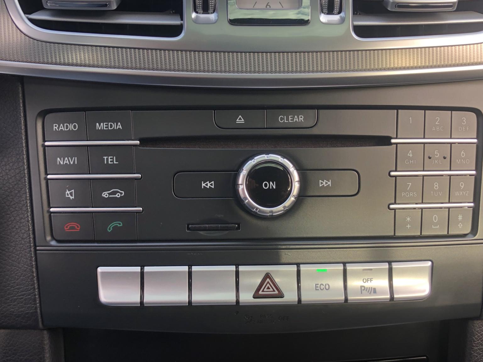 Mercedes-Benz-E-Klasse-32