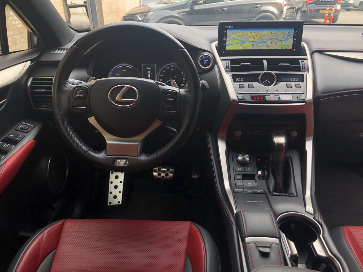 Lexus-NX-19